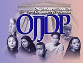 ojjdp_logo_small
