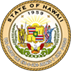 Department of the Attorney General logo