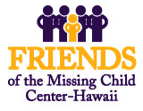 Friends of MCCH link
