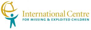 International Centre For Missing & Exploited Children Link