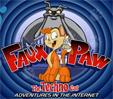 faux_paw