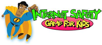 internet_town1
